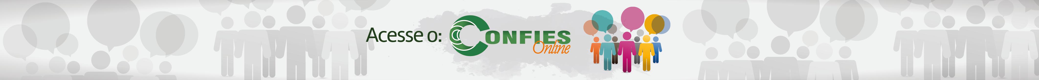 banner_confies_online-01