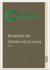 Relatorio_de_Gestao_Confies_2013_2014