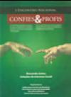 confies_profis