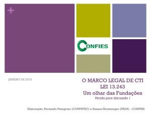 CAPA_marco_legal-01