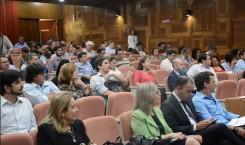 WORKSHOP DEBATE O MARCO LEGAL DE CIÊNCIA, TECNOLOGIA E INOVAÇÃO