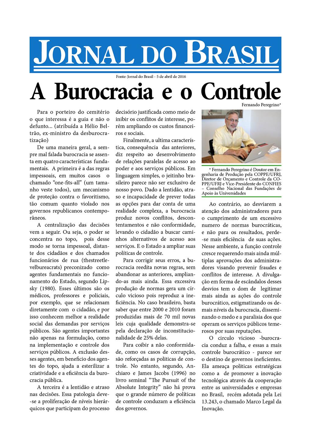 2016_04_05--a_burocracia_e_o_controle
