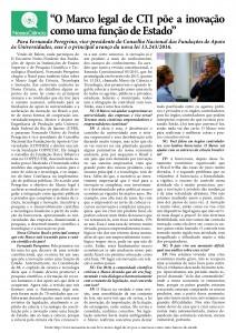 2016_06_14 -0_marco_legal_de_cti