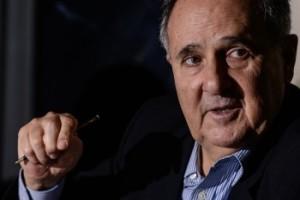 Cristovam Buarque vai ser o relator de projeto que recupera dispositivos vetados no novo marco de CT&I - Foto: Agência Senado