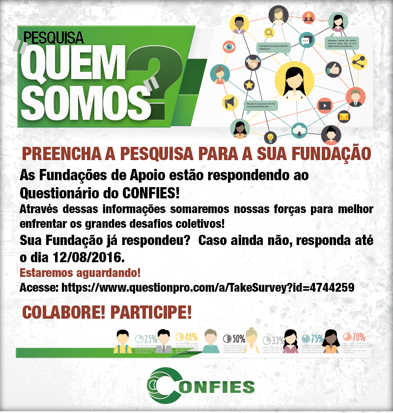 PESQUISA QUEM SOMOS-01