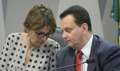 Parlamentares e entidades de CT&I cobram MP para recompor vetos do Marco Legal