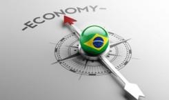 Ausência de diretrizes prejudica desenvolvimento da inovação no Brasil