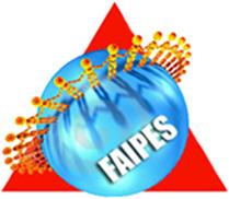 logo_faipes