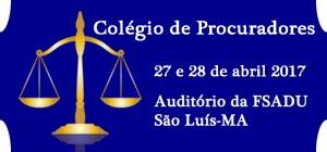 col_proc