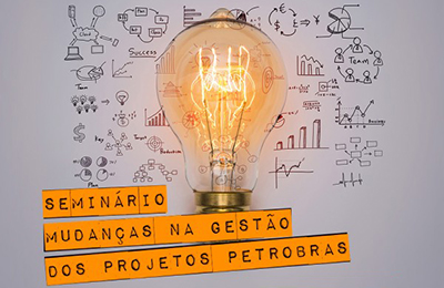 seminário_400