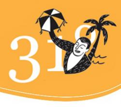 31confies