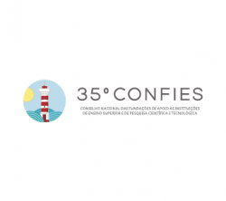 35confies