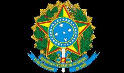 CONFIES marcará presença no Fórum dos Procuradores Gerais das IFES no Rio Grande do Sul