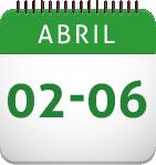 agenda_abril-04