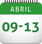 agenda_abril-05