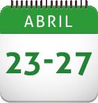 agenda_abril-07