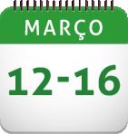 agenda_marco-01