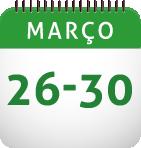 agenda_marco-02