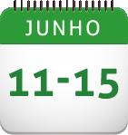 agenda da presidencia-15