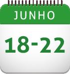 agenda da presidencia-16