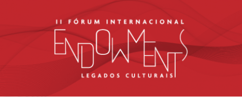 Logo Forum Endowments