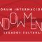 CONFIES participa do II Fórum Endowments e cobra habilitação das Fundações de Apoio na gestão dos Fundos Patrimoniais