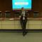 TV CONFIES exibe palestra sobre Novo Marco Legal CT&I, com Secretário Federal de Controle Interno da CGU