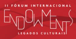 logo 2 II FORUM ENDOWMENTS