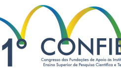 1º Congresso CONFIES – 2018