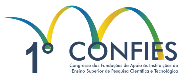 1congresso_logotipo