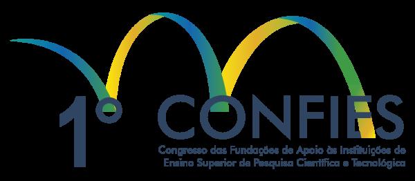 1congresso_logotipo