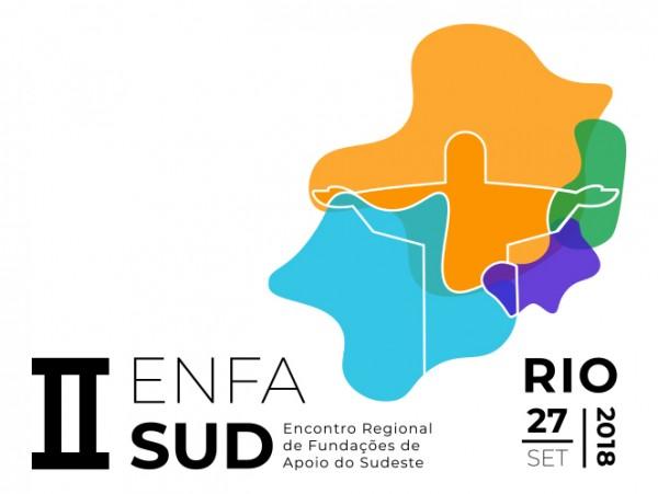 logo_enfasud_inscicoes