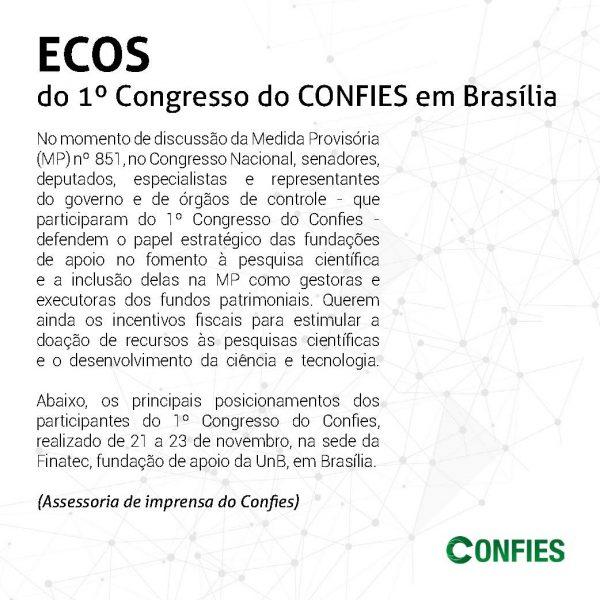 ecos_1congresso_Página_01