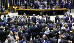 Congresso derruba veto da Lei dos Fundos Patrimoniais e beneficia fundações de apoio