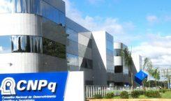 IFES-PE: Confies participará de ato contra cortes no orçamento do CNPq