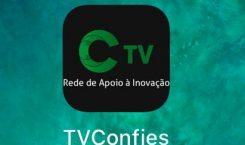 Rede TV CONFIES sob nova coordenação