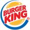 COVID-19: Burger King Brasil doa R$ 200 mil ao fundo Coppetec para o complexo hospitalar da UFRJ