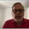 Bloqueio de recursos do FNDCT atrofia o desenvolvimento do País, diz Peregrino, em audiência pública da ALEP