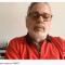 Queda dos vetos da lei do FNDCT pode salvar Brasil da tragédia sanitária