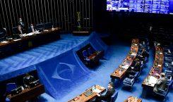 Senado atende CONFIES e atenua perdas bilionárias em P&D na MP do setor elétrico