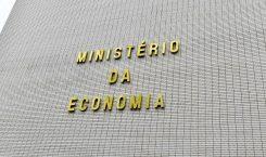 Em carta a Guedes, entidades cobram os R$ 5 bi enviados ao MCTI